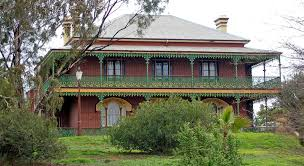 australia u0027s most famous haunted houses youi