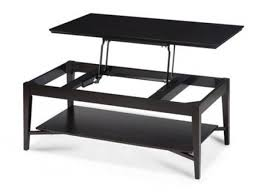 Pop Up Living Room Tables Amusing Pop Up Coffee Table U2013 Lift Top Coffee Tables With Storage