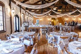 wedding venues in conroe tx lake conroe wedding venue amenities the springs events