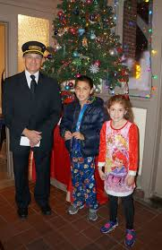 evan and lauren u0027s cool blog 11 17 13 train to christmas town on