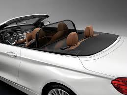 2014 bmw 4 series convertible 2014 bmw 4 series convertible preview j d power cars