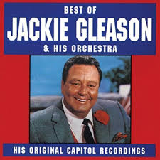 albuns of beauty 1962 best of jackie gleason his orchestra by jackie gleason pandora