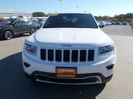 light blue jeep cherokee used jeep for sale in perryville mo keller motors