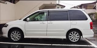 mazda mpv 2016 price 713richard713 2005 mazda mpvlx minivan 4d specs photos
