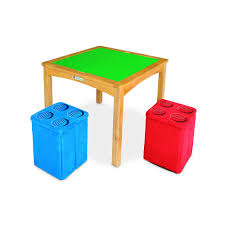 Children S Lego Table Strikingly Inpiration Lego Table With Chairs Kids Table And Chairs