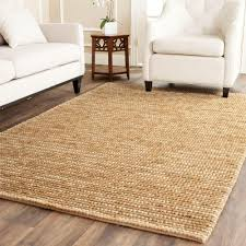 Pottery Barn Natural Fiber Rugs seagrass rug 8 10 roselawnlutheran