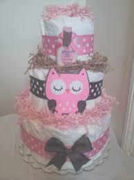 baby shower owl cakes baby shower owl cakes ideas house generation