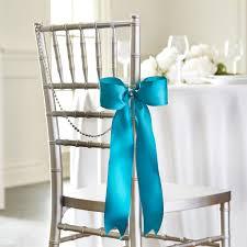 Chair Tie Backs Chair Tie Back Ldnmen Com
