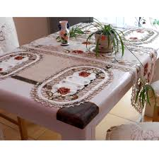 compare prices on banquet placemats online shopping buy low price