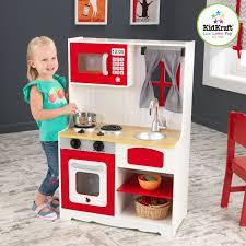 cuisine kidkraft avis kidkraft cuisine de cagne enfant en bois achat vente