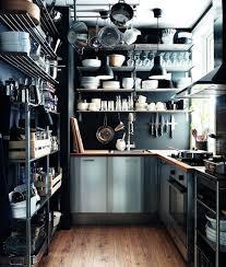 industrial kitchen ideas repurpose industrial kitchen ideas