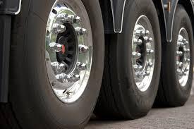 volvo truck and bus enviro and volvo trucks u2013 new partnership in progress