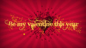 valentines day wallpaper free download