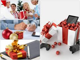 Corporate Holiday Gift Ideas Corporate Christmas Gift Ideas And This Christmas Gift Ideas