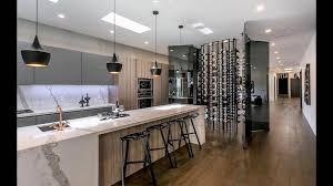 bel air wood flooring home