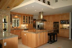 Kitchen Cabinets Oakland Ca 4 Best Kitchen U0026 Hood Cleaning Services Oakland Ca Homeadvisor
