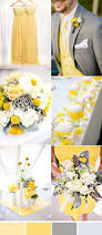 best 25 yellow grey weddings ideas on pinterest pale yellow