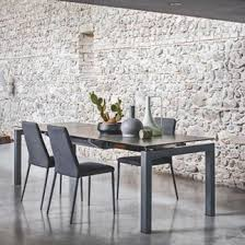 Calligaris Coffee Table by Calligaris Allmodern