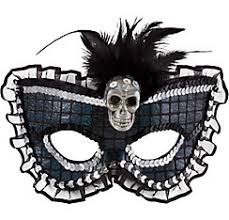 mask for masquerade masquerade masks masquerade masks for men women party city