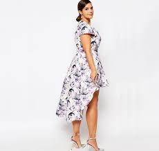 13 cute plus size summer dresses which you will love cute u0026