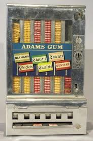 where to buy chiclets gum 30 best gumball machines images on gumball machine