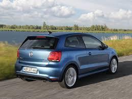 volkswagen blue volkswagen polo bluegt 2013 pictures information u0026 specs