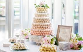 weird wacky and wonderful wedding cakes recipes food network uk