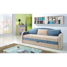 beds and couches sofas sofa beds couches childrens room furniture furniplan