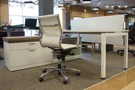 Desk For Laptop And Printer by Desk Modern Executive Office Desks Design And Ideas Executive