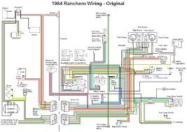 wiring diagram for dimmer wiring diagram for radio wiring