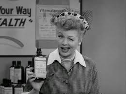 i love lucy scary lucy sculptor apologizes artnet news