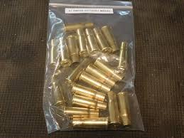 martini henry ammo reloading brass 10 4x42r vetterli 41 swiss centerfire cases