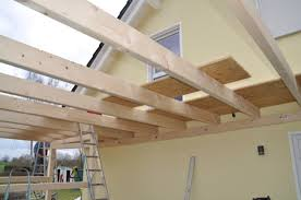 planung terrassenüberdachung u0026 carport zum selber bauen hausbau blog