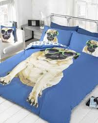 Buddha Themed Bedroom 30 Cool Dog Themed Bedroom Decorating Ideas Decor Buddha