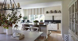 bespoke kitchens ideas bespoke kitchens winchester kitchen design hton design kitchens