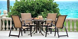 Lowes Patio Chairs Clearance Amazing Patio Furniture Covers Lowes Telescope Casual World