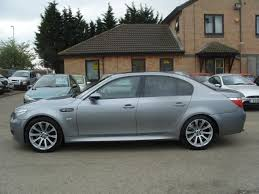 bavarian bmw used cars just a chill with you bmw m5 used 507 horsepower bavarian