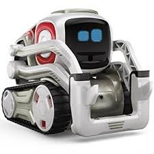 what will be available online for black friday amazon amazon com cozmo toys u0026 games