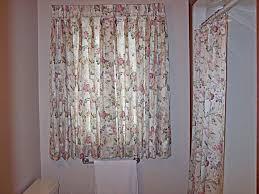 wriglesworth interiors window treatments inside shower curtains