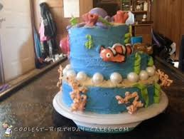 cake for coolest 1000 birthday cakes you can make