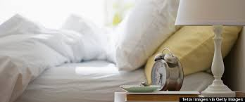 Best Thread Count For Bedding You U0027re Buying Your Sheets Wrong We U0027re Here To Help Huffpost