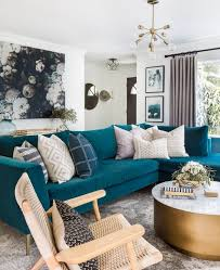 reader design emily u0027s curated creation u2014 stylemutt home your