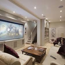design for basement 11 best basement ideas houzz photos interior