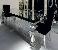 Luxurious Dining Table Top 10 Luxury Dining Tables Boca Do Lobo S Inspirational World