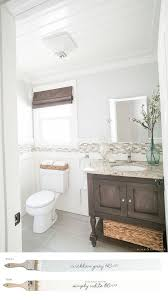 European Interior Design Interior Design U2013 Tips Home Decor