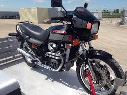 new cx650e owner
