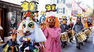 swiss traditions for unesco s cultural heritage swiss history