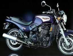 britbike triumph t300 service manual