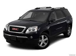 lexus certified cpo gmc certified pre owned cpo car program yourmechanic advice
