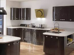 Kitchen Lighting Design Ideas - smart kitchen lighting ideas for perfect lighting and decoration